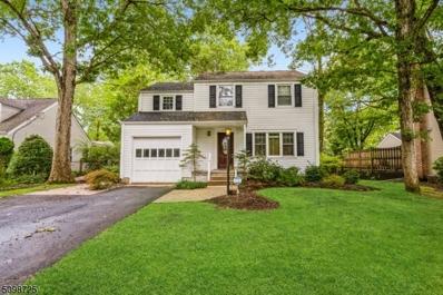 3 Salem Pl, Livingston Twp., NJ 07039 - MLS#: 3736806