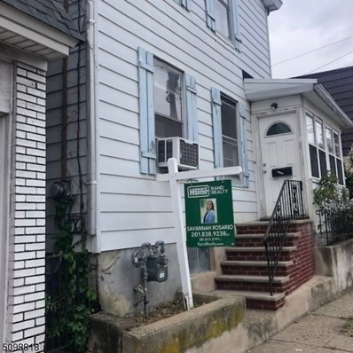 475 Haledon Ave, Haledon Boro, NJ 07508 - #: 3737127