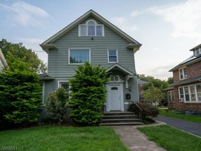 52 Amsterdam Ave, Teaneck Twp., NJ 07666 - #: 3737407