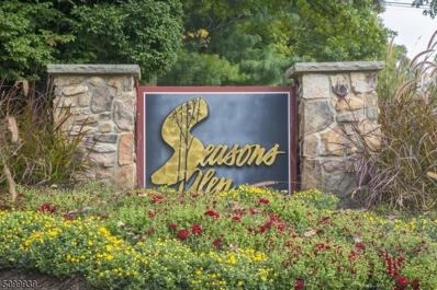 60 Maple Ln, Mount Arlington Boro, NJ 07856 - MLS#: 3737684