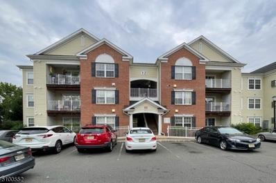 1224 Dogwood Ct, New Brunswick City, NJ 08901 - MLS#: 3738163