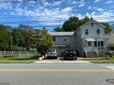 12 Boulevard, Pequannock Twp., NJ 07440 - MLS#: 3738594