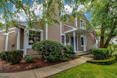 74 N Edgewood Rd, Bedminster Twp., NJ 07921 - MLS#: 3738641