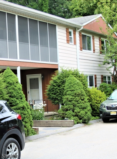 352-E Lake Shore South UNIT E, Montague Twp., NJ 07827 - MLS#: 3738697