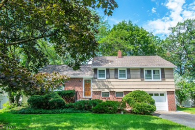 57 Hemlock Rd, Little Falls Twp., NJ 07424 - MLS#: 3738877