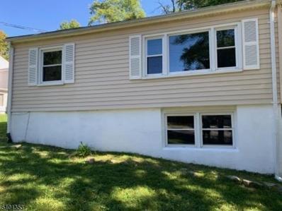 38 Wawayanda Rd, Vernon Twp., NJ 07422 - #: 3739137