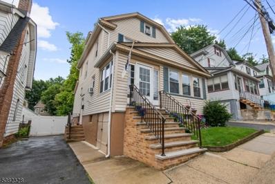 37 Ridgehurst Rd, West Orange Twp., NJ 07052 - MLS#: 3739209