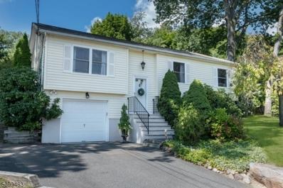 34 W Lake Shore Dr, Rockaway Twp., NJ 07866 - #: 3739459
