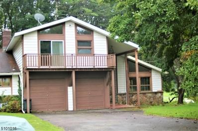 365 Lake Shore South UNIT B, Montague Twp., NJ 07827 - MLS#: 3739520