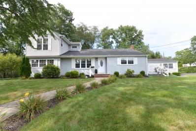 12 White Birch Ave, Pequannock Twp., NJ 07444 - MLS#: 3739647
