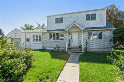 55 Lawrence St, Woodbridge Twp., NJ 08863 - MLS#: 3739677