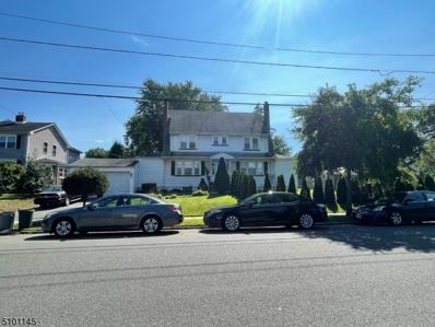 191 Larch Ave UNIT A, Teaneck Twp., NJ 07666 - MLS#: 3739692
