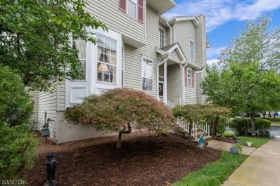 15 Briar Lane, Raritan Twp., NJ 08822 - MLS#: 3739952