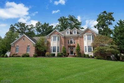 14 Oakview Rd, Hanover Twp., NJ 07927 - MLS#: 3740061