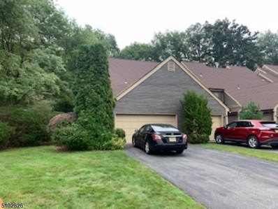 6 New Bedford Rd, West Milford Twp., NJ 07480 - #: 3740082