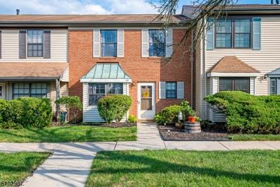 100 St Anns Ct, Franklin Twp., NJ 08873 - MLS#: 3740340