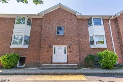 382 Morris Ave UNIT 1A, Summit City, NJ 07901 - MLS#: 3740417