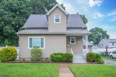 1198 Ringwood Ave, Wanaque Boro, NJ 07420 - MLS#: 3740571
