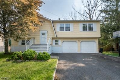 71 Stratford Cir, Edison Twp., NJ 08820 - MLS#: 3740617