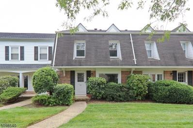 55 Maddaket Village, Scotch Plains Twp., NJ 07076 - MLS#: 3740733