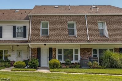 5 Yarmouth Ct, Scotch Plains Twp., NJ 07076 - MLS#: 3740874
