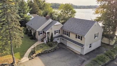 35 Lake Dr East, Wayne Twp., NJ 07470 - MLS#: 3740950