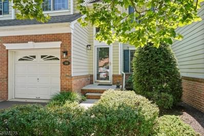14 Chestnut Ct, Cedar Grove Twp., NJ 07009 - MLS#: 3741004