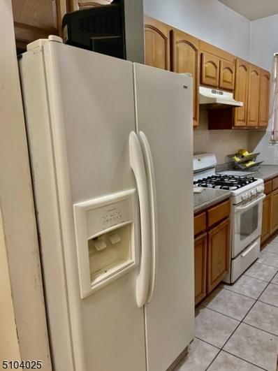 81-85 Mt Prospect Ave Unit A, Newark City, NJ 07104 - MLS#: 3741357