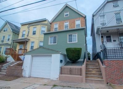 13 Wilson Ave, Kearny Town, NJ 07032 - MLS#: 3741761