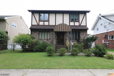 109 Orange St, Englewood City, NJ 07631 - #: 3741766