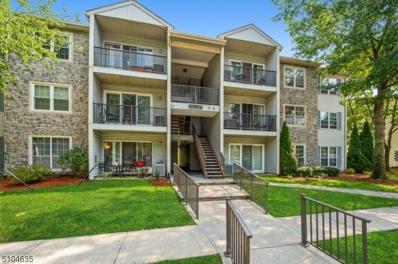 249 Robertson Way UNIT 249, Lincoln Park Boro, NJ 07035 - MLS#: 3741893