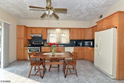 52 Westervelt Ave, Hawthorne Boro, NJ 07506 - MLS#: 3741947