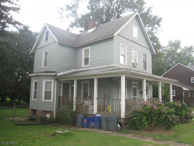 282 W Main St, Bound Brook Boro, NJ 08805 - #: 3742116