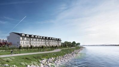 5 Harbor Front Plz, Elizabeth City, NJ 07206 - MLS#: 3743004
