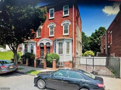 30 Miller St, Newark City, NJ 07114 - MLS#: 3743148