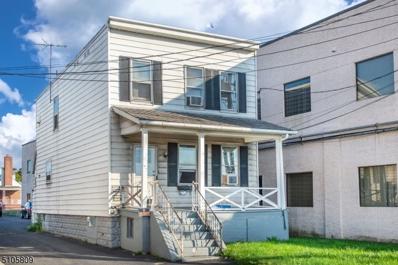 922 Livingston Ave, North Brunswick Twp., NJ 08902 - MLS#: 3743207