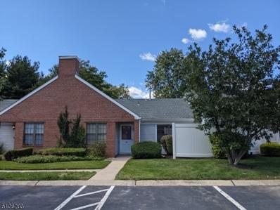 70 Whitehead Ln, East Brunswick Twp., NJ 08816 - MLS#: 3743253