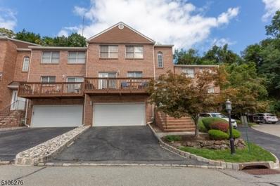 17 Beacon Hill Commons, Pompton Lakes Boro, NJ 07442 - #: 3743325