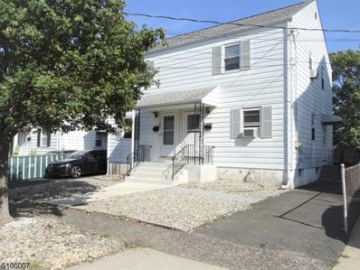 204 N 17TH St, Bloomfield Twp., NJ 07003 - MLS#: 3743330