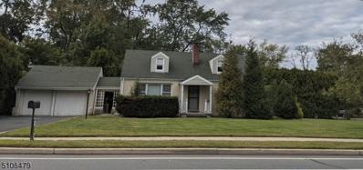 227 Dunhams Corner Rd, East Brunswick Twp., NJ 08816 - MLS#: 3743498
