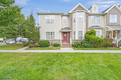 111 Forest Dr, Piscataway Twp., NJ 08854 - MLS#: 3743945