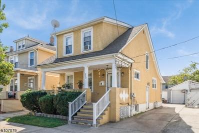 212 Ward St, New Brunswick City, NJ 08901 - MLS#: 3744179