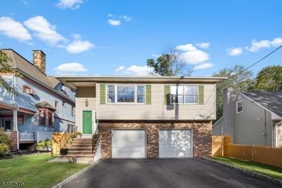 1279 Marion Ave, Plainfield City, NJ 07060 - #: 3744487