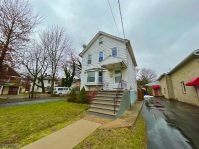 13 Van Keuren Ave, Bound Brook Boro, NJ 08805 - #: 3744662