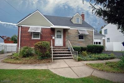 1620 Windrew Ave, South Plainfield Boro, NJ 07080 - MLS#: 3745218