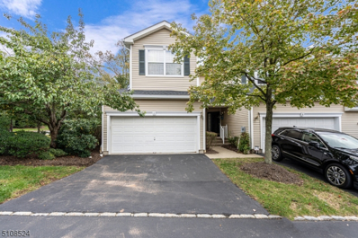 1 Willow Ct, Clinton Town, NJ 08809 - #: 3746461