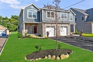2000 Westfield Ave, Scotch Plains Twp., NJ 07076 - #: 3746659