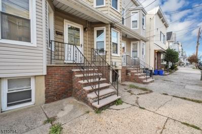11 Highland Ave, Kearny Town, NJ 07032 - MLS#: 3747425