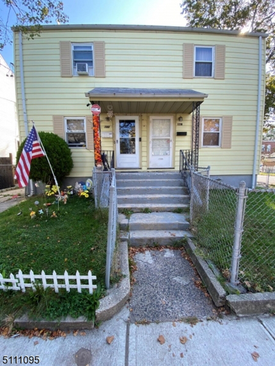 180 N 16TH St, Bloomfield Twp., NJ 07003 - MLS#: 3747695