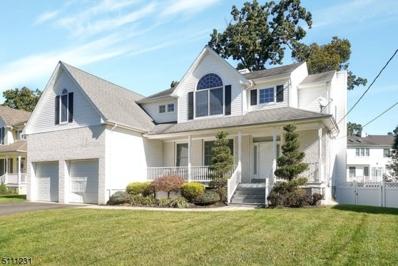 337 Spotswood Englishtown Rd, Monroe Twp., NJ 08831 - MLS#: 3747948